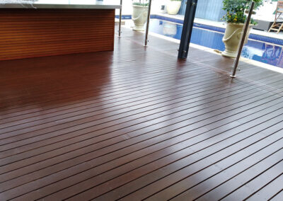 Decking-Maintenance-Adelaide-05-1