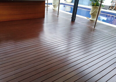 Decking-Maintenance-Adelaide-05