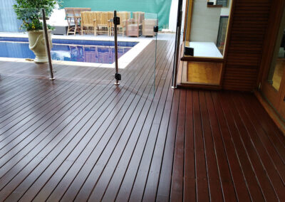Decking-Maintenance-Adelaide-06-1