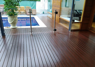 Decking-Maintenance-Adelaide-07