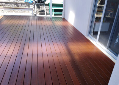 Decking-Maintenance-Adelaide-08-1