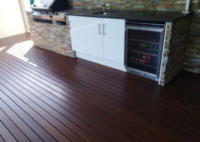 Decking-Maintenance-Adelaide-2
