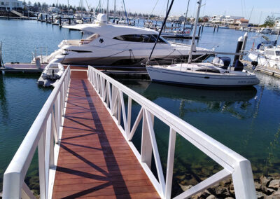 Decking-Maintenance-Adelaide2