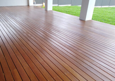 Decking-Maintenance-Adelaide3-3