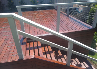 Decking-Restoration-Mount-Barker-SA (2)