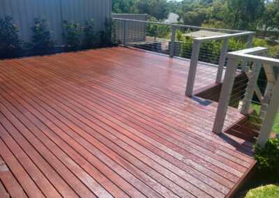 Decking-Restoration-Mount-Barker-SA
