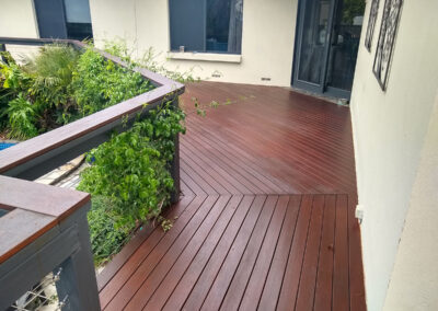 Decking-Restoration-Seacliff-SA (2)