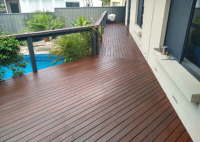 Decking-Restoration-Seacliff-SA (3)