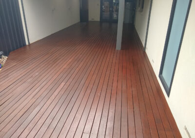 Decking-Restoration-Seacliff-SA (4)