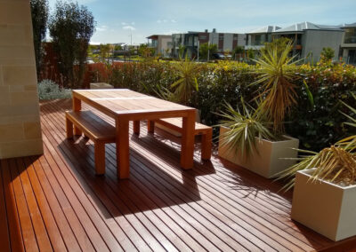 deckingmaintenance.com_.au-12