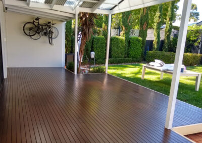 deckingmaintenance.com_.au-14