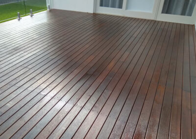 deckingmaintenance.com_.au-15