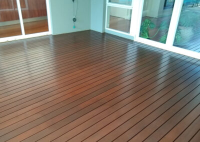 deckingmaintenance.com_.au-17