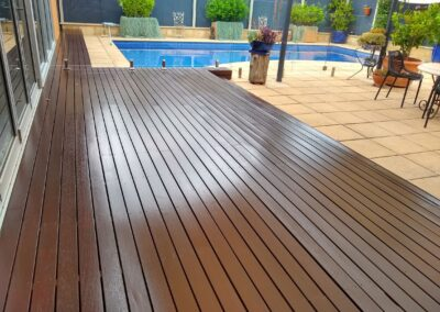 timber-deck-coating-1