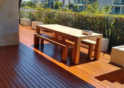 timber-deck-coating-5